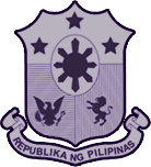 Republic of the Philipines